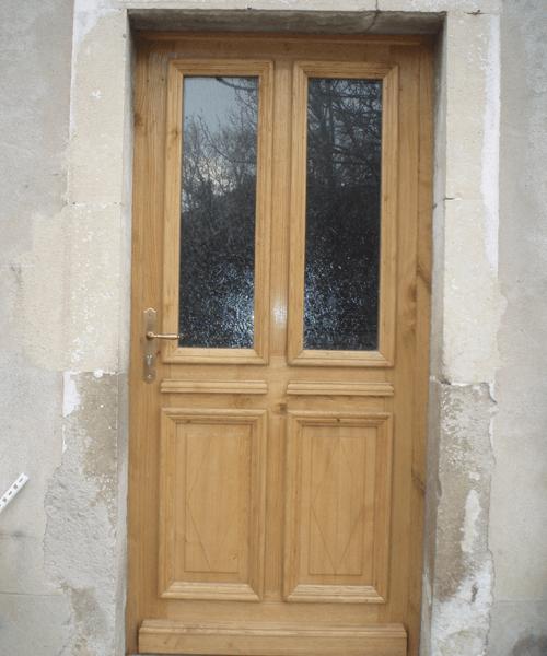 realisations-portes-en-bois-menuiserie-exterieure