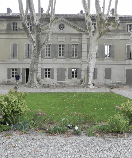 renovation-menuiserie-en-bois-menuisier-desgranges