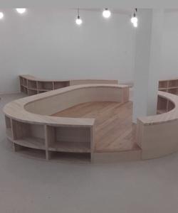 menuisier artisan fabricant francais menuiserie agencement siege en bois sur-mesure