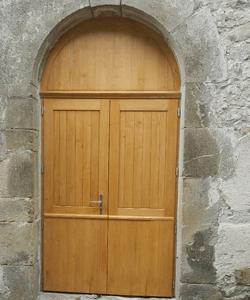 menuisier fabricant huisserie porte française en bois menuiseries extérieures