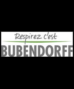 bubendorff-fabricant-volet-roulant-electrique-sur-mesure