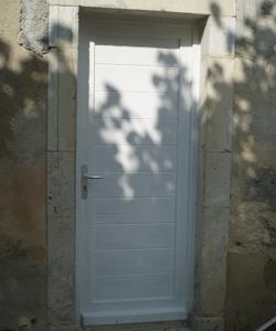 menuisier fabricant huisserie porte française rge qualibat