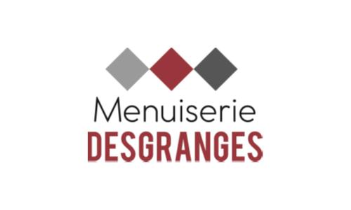 Menuiserie Desgranges