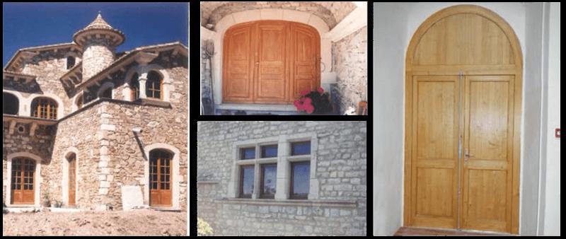 realisation-sur-mesure-renovation-de-patrimoine-en-bois