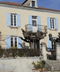 menuisier bois rénovation de patrimoine & restauration de monuments historiques menuiserie desgranges