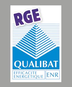 logo-norme-rge-qualibat-efficacite-energetique-enr