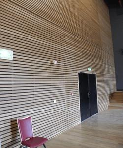 menuisier artisan menuiserie agencement en bois sur-mesure