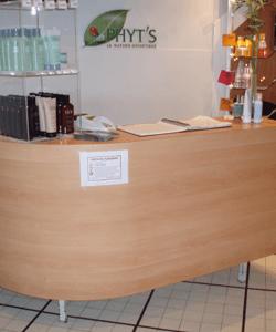 menuisier artisan fabricant francais menuiserie agencement en bois sur-mesure