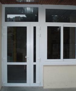 menuisier fabricant huisserie porte française pvc bois