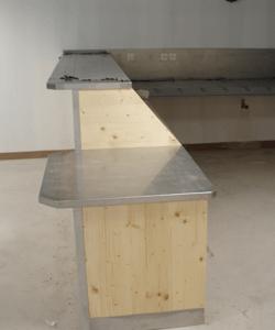 menuisier fabricant francais menuiserie agencement en bois sur-mesure-menuiserie-desgranges