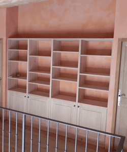 menuisier fabricant francais menuiserie agencement en bois sur-mesure