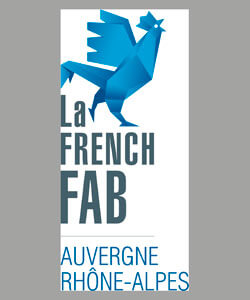 la-french-lab-auvergne-rhone-alpes